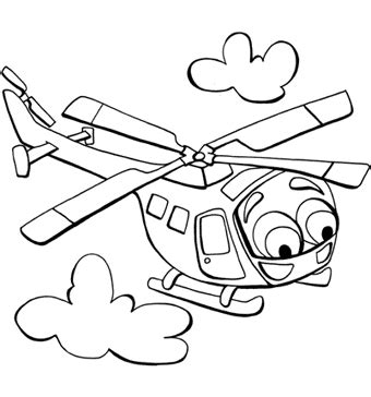 helicopter wallpaper coloring pages