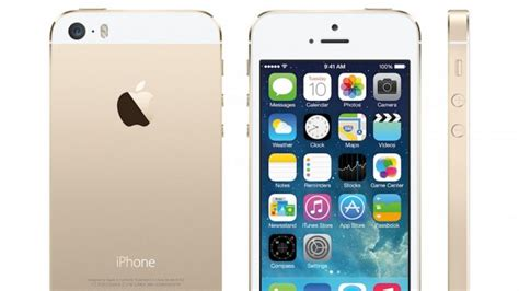 iphone in europe strong iphone 5s sales see apple regain market in