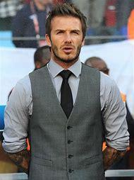 David-Beckham-Waistcoat