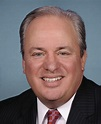 Michael F. Doyle | Congress.gov | Library of Congress