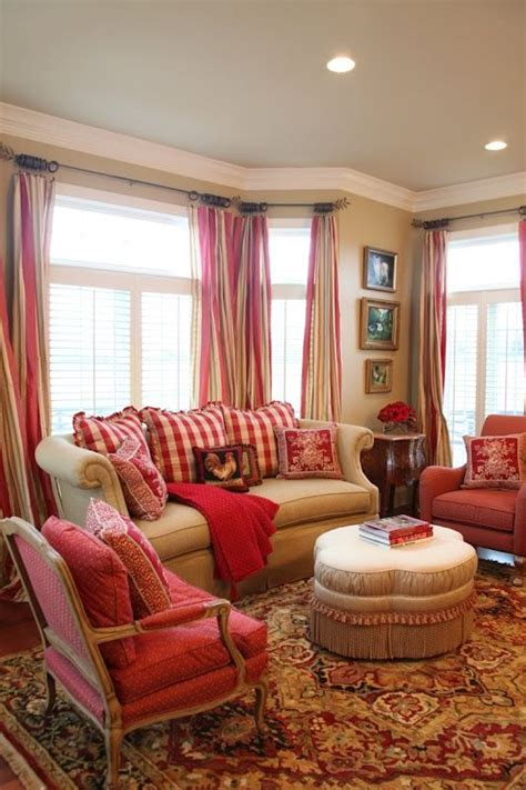 17 best ideas about french country living room on