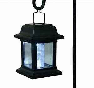 17 best images about home on pinterest outdoor hanging With no wire outdoor lighting