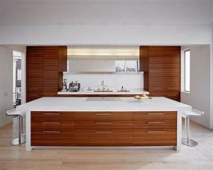 Modern Built In Buffet Design, Pictures, Remodel, Decor