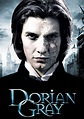 Dorian Gray | Movie fanart | fanart.tv