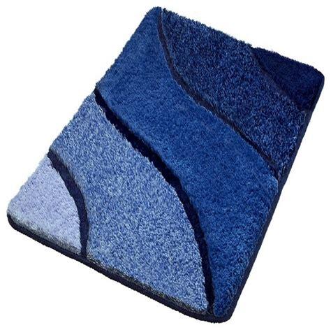 luxury bathroom rugs blue bath rugs contemporary bath
