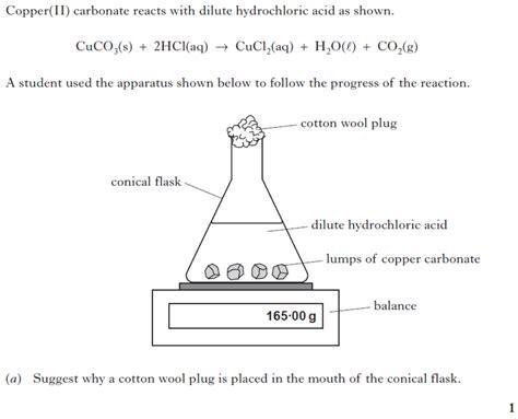 paper questions unit  controlling  rate