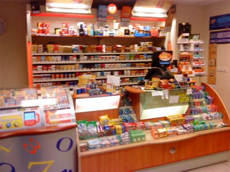 bureau de tabac tours nos commerces