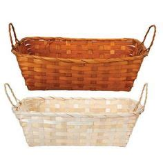 inspiration gift basket containers images