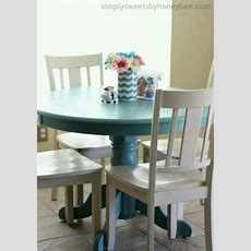 Simple Kitchen  Living Room  Pinterest  Table And
