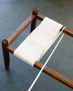 Best 25+ Charpai ideas on Pinterest Diy chair, Diy woven