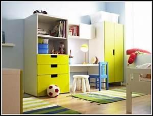 Schreibtisch Kinderzimmer Ikea : kinderzimmer schreibtisch ikea kinderzimme house und dekor galerie j74y3q7gyl ~ Markanthonyermac.com Haus und Dekorationen