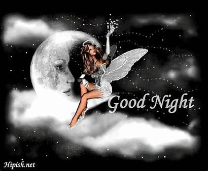 Night Nite March Angels Angel Goodnight Gifs