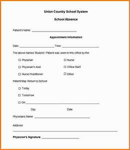 11 fake hospital note template cashier resume With fake dr note templates