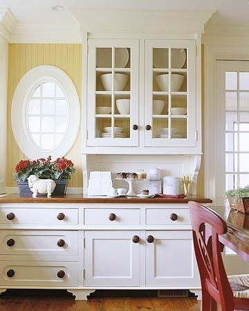kitchen cabinets island 25 best ideas about oval windows on 1891