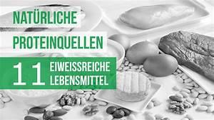 Proteinbedarf Berechnen : nat rliche proteinquellen 11 eiwei reiche lebensmittel ~ Themetempest.com Abrechnung