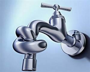 Attenzione al rubinetto che perde: spreca 4mila litri di acqua al giorno Euroxweb