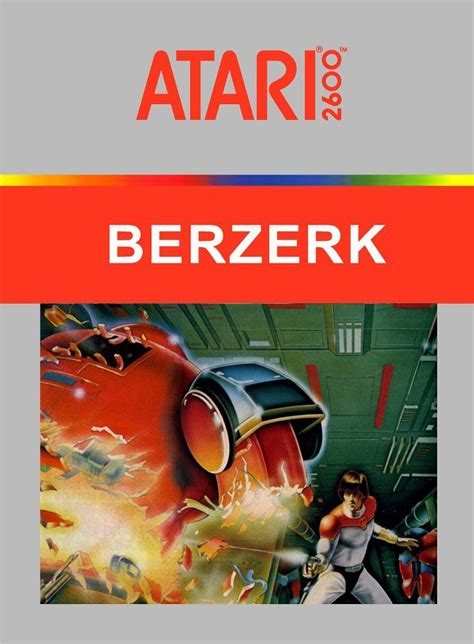 1266 Best Atari 2600 Vcs Video Game Console Images On