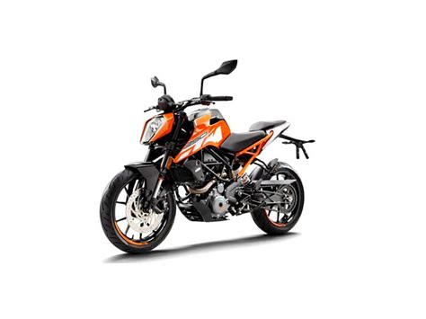 Ktm Duke 250 Hd Photo by Ktm Duke 250 Images Photos Hd Wallpapers Free