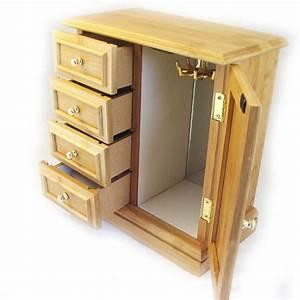 Boite A Bijoux Ikea : boite a bijoux en bois pas cher visuel 2 ~ Teatrodelosmanantiales.com Idées de Décoration