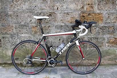 Bike Aero Redshift Road Tri Output Dcrainmaker
