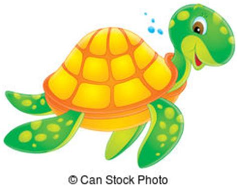Snapping turtle Illustrations and Stock Art. 29 Snapping ...