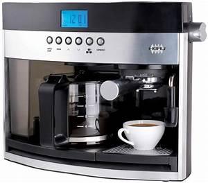 Kaffeevollautomat Mit Mahlwerk : espressoautomat cappuccino cafe heru es 11108 kopfh re ebay ~ Eleganceandgraceweddings.com Haus und Dekorationen
