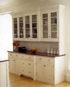 kitchen storage furniture pantry custom pantry cabinetry kitchen pantry pantry cabinets