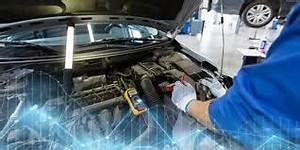 Assistance Depannage Axa : liste pdf garages agr s gan assistance sinistre auto bris de glaces ~ Medecine-chirurgie-esthetiques.com Avis de Voitures