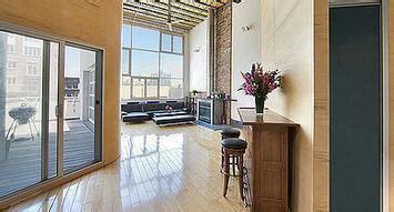 Apartements New York