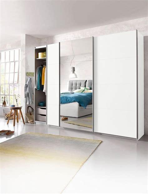 schwebetürenschrank mit einlegeböden schwebet 252 renschrank einlegeb 246 den bestseller shop f 252 r m 246 bel und einrichtungen