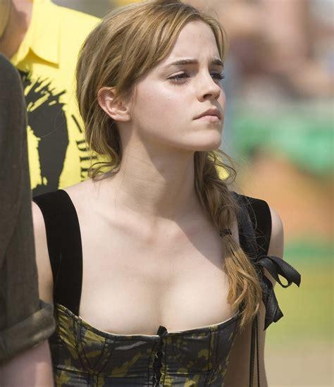 Emma Watson : pics