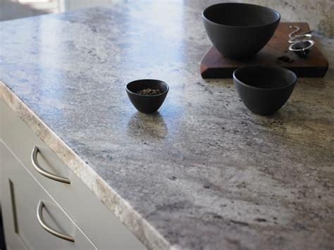 classic crystal granite fx  formica group contemporary kitchen cincinnati