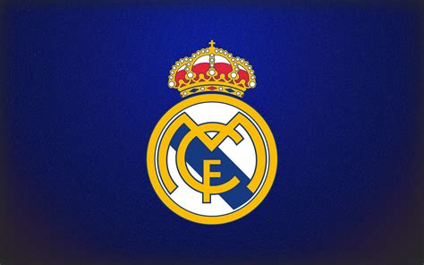 Download HD Wallpapers Of Football Clubs Gallery
