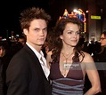 Dina Meyer Has Any Thoughts On Getting Married Or Too Busy ...