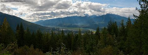 canadian rockies  mount revelstoke glacier national