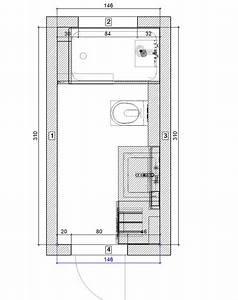 Kleine Bäder Grundrisse : 3d badplanung f r kleine b der b der seelig hamburg ~ Lizthompson.info Haus und Dekorationen