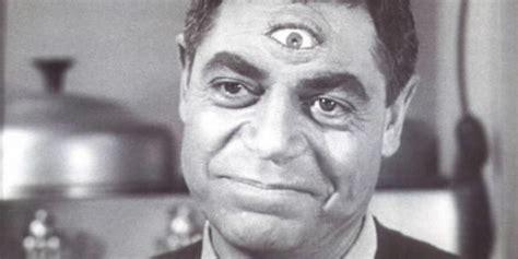 Twilight Zone Images Twilight Zone Fans Honor The Groundbreaking Sci Fi