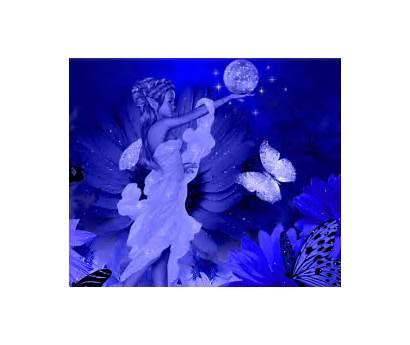 Fairy Angel Rose Yorkshire Sister Background Fanpop