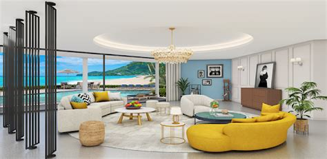 home design paradise life apps  google play