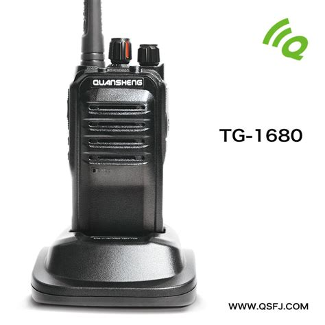 walkie talkie high range home gt product categories gt vhf walkie taklie gt high power
