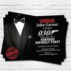 26, , surprise, birthday, invitation, templates, , u2013, free, sample