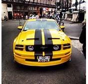 33 Best Mustang Custom Ideas Images In 2013