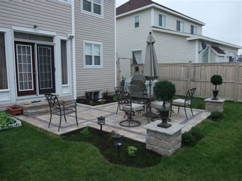 Kanata Stonework Interlock Patio  For The Pavers. Used Patio Furniture Hong Kong. Patio Chair Cushions Nz. Patio Furniture Usa Coupon Codes 2013. Patio Furniture Cushions Denver Co. Wood Patio Furniture Tampa. Replacement Glass Table Top For Patio Furniture Uk. Mse Patio Furniture Parts. Garden Bench Diy Plans