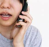 вызвать врача на дом из поликлиники нет прикрепления к поликлинике