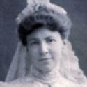 Alta Prentice (Rockefeller) (1871 - 1962) - Genealogy