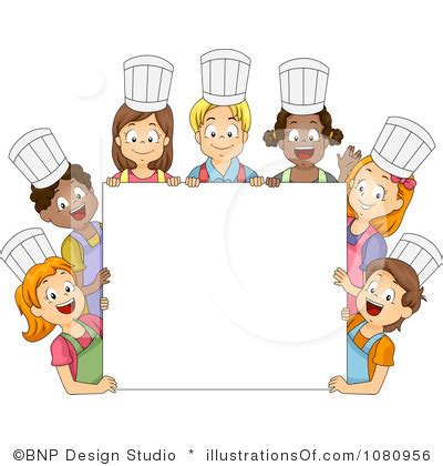 food sale clipart 20 free Cliparts | Download images on ...