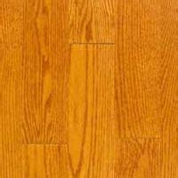 Robbins Chestnut Hardwood Flooring by Robbins Flooring Page 10 Robbins Hardwod Laminate