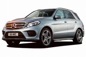 Mercedes Gle 2018 : mercedes gle 500e plug in hybrid 2015 2018 review carbuyer ~ Melissatoandfro.com Idées de Décoration