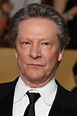 Chris Cooper: filmography and biography on movies.film ...