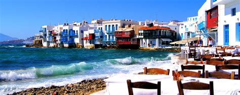restaurant cuisine voyage grèce informations pratiques easyvoyage